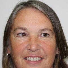 Debbie Rahurahu